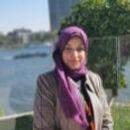 Aisha Fawzy Abdel Hady