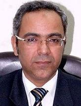 Sayed Saeed Kadah