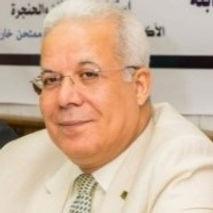 Mohamed Nasser Elsheikh