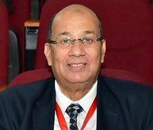 Ahmed Elkhatib