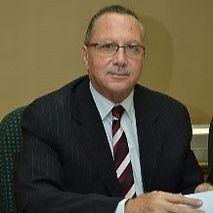 Hossam Abdelhai