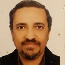 Ossama Ahmed Sobhy