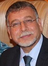 Magdy Abdalla El ahl