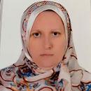 Rasha ElKabariti