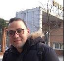 Ahmad Elnaggar