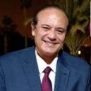 Tamer Samir Abou-ElSaad