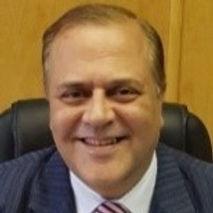 Atef Elbahrawy