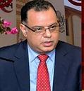 Elshaarawy Mousa
