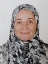 Rasha Mohammed Shoeib