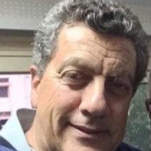 Hisham Shaalan