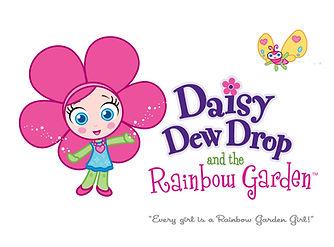 new daisy link art.jpg