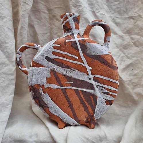 Meknes vase 2