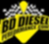 BD_Diesel_logo.png