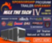 300x250_InTech_Trailer_giveaway_NL_8_19.