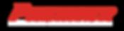 Premier-Logo-Wordmark-White-Transparent.