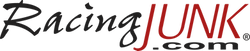 RJ_logo_script_b_red.png