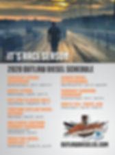 2020Schedule Magazine Ad-page-001.jpg