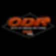 ODR_Logo_Final (Transparent).png