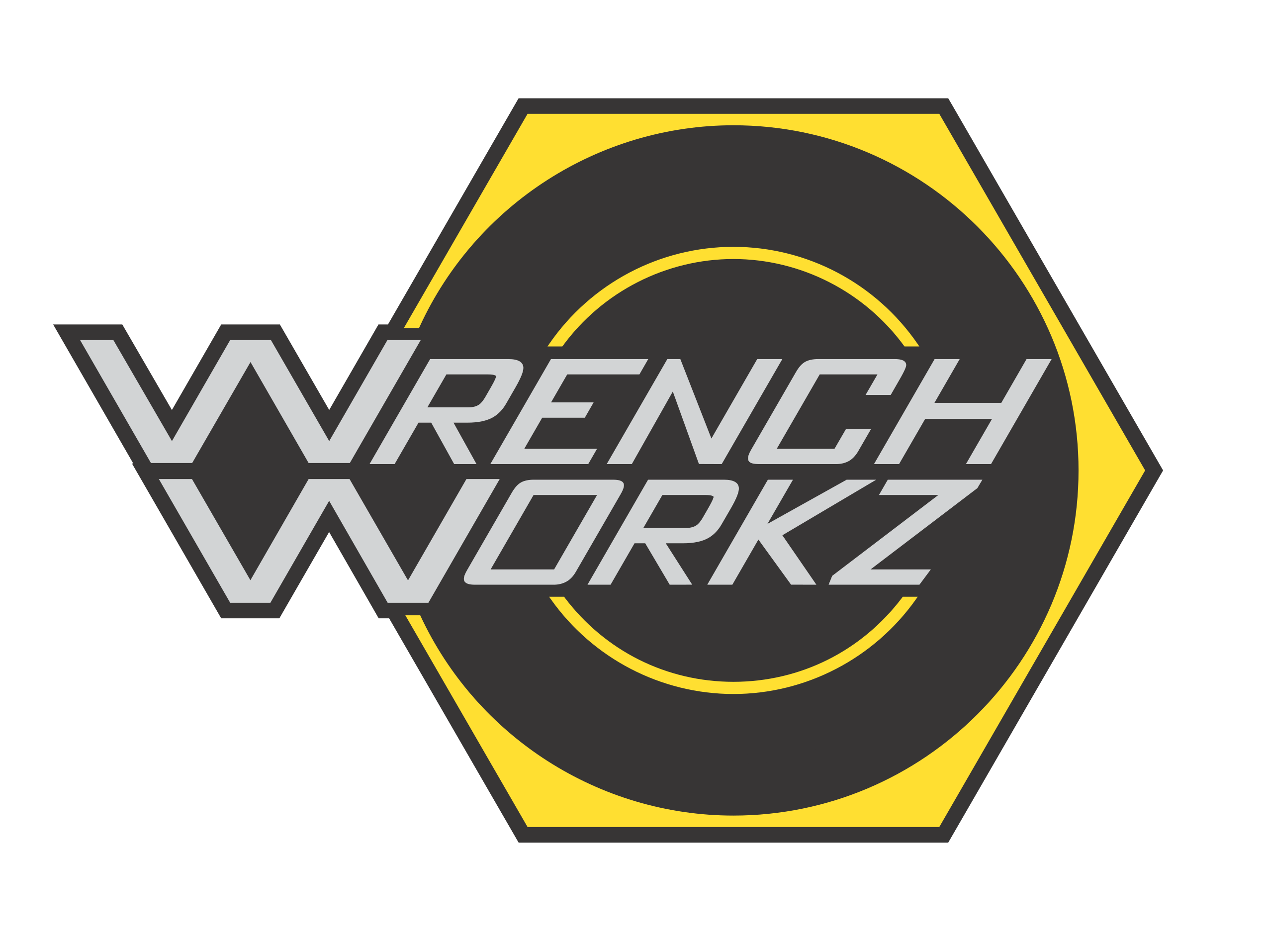 WrenchWorkz_06-_1_.png