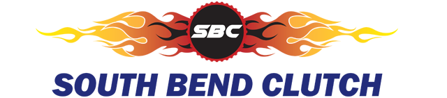 Copy of SBC.png