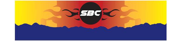 Copy of SBC.png