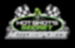 logo_hss-motorsports_final.png