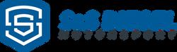 S&S Logo - Horizontal.png