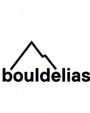 bouldelias_logo-e1447339865407.jpg