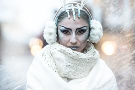 Petia Ilieva_5602.jpg