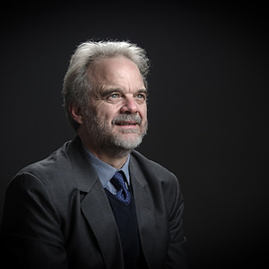 Hannes Siebert