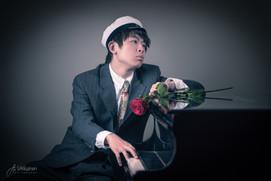 JIajun Yu_9173.jpg