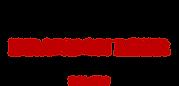 Brandon Leer Auctioneers logo