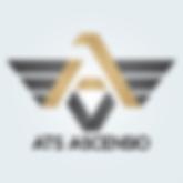 equipements-militaire-logo-1490002653.jp