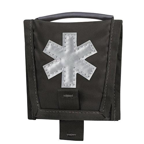 Micro Med Kit de Helikon-Tex Noir