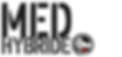 logo medhybride1.png