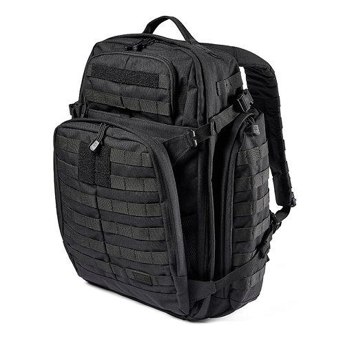 RUSH72™ 2.0 BACKPACK 55L noir 5.11