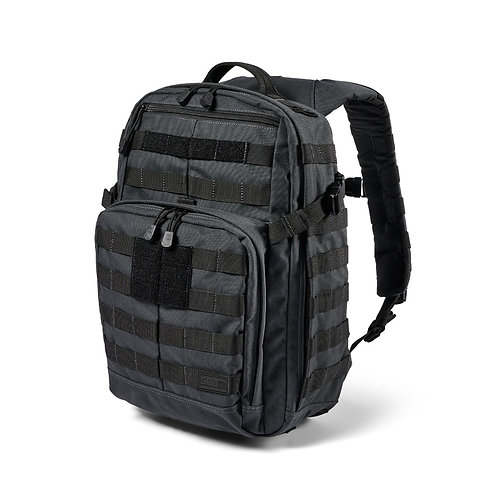 RUSH12™ 2.0 BACKPACK 24L Double TAP 5.11