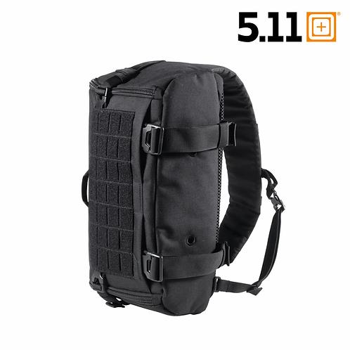 UCR Slingpack NOIR 5.11