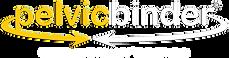 Logo.FINAL-2 pelvic binder military.png