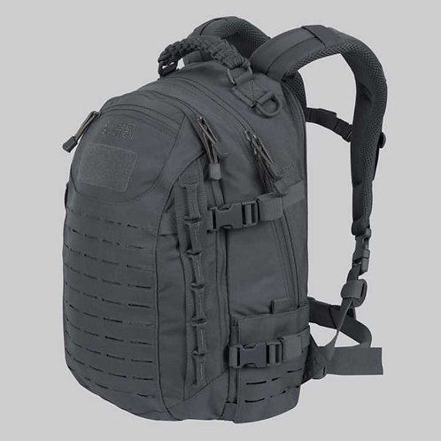 DRAGON EGG MkII BACKPACK® -cordura shadow grey