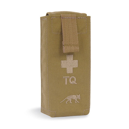 PORTE GARROT TQ TASMANIAN TIGER couleur sable