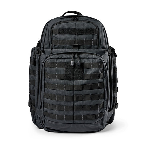 RUSH72™ 2.0 BACKPACK 55L double tap 5.11