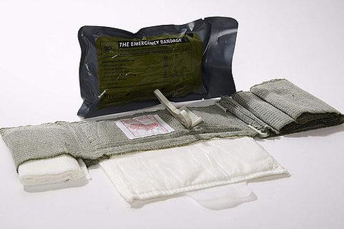 Pansement T3 Bandage FCP
