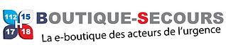 secours-logo-1487351040.jpg