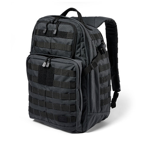 RUSH24™ 2.0 BACKPACK 37L  double tap  5.11