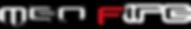 logo-menfire-2016.png