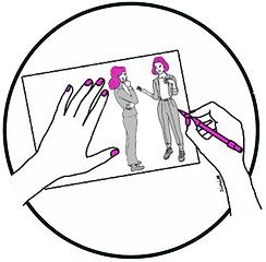 Service Concept.png
