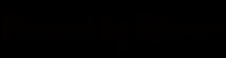 LogoPbW_Black.png