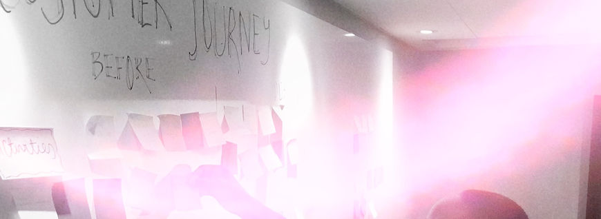customer journey web pink.jpg