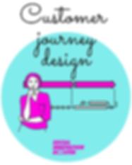 Customer journey design.png